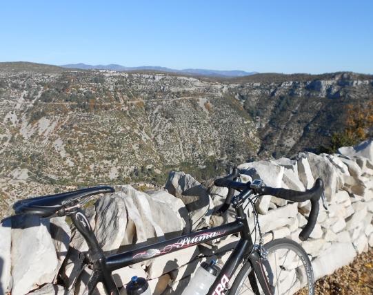 cirquedunavacelles_cycling