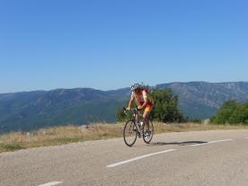 cyclingsouthfrance_climbphi
