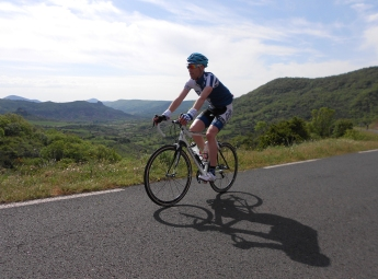 cyclingsouthfrance_coldumer