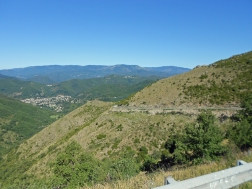 cyclingsouthfrance_descentl