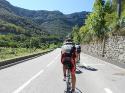 cyclingsouthfrance_group