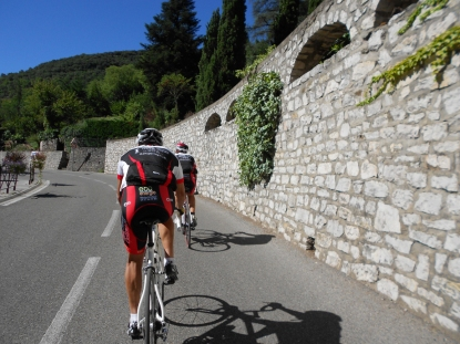cyclingsouthfrance_group2