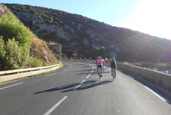cyclingsouthfrance_group_po