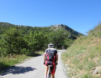 cyclingsouthfrance_grouprid