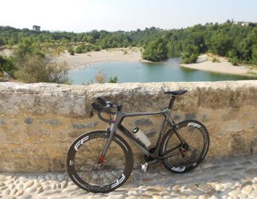 cyclingsouthfrance_pontdudi