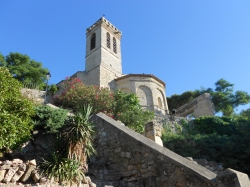 cyclingsouthfrance_stpons