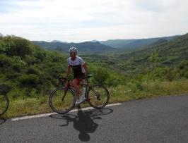 cyclingsouthfrance_tbc