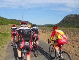 cyclingsouthfrance_tbc34