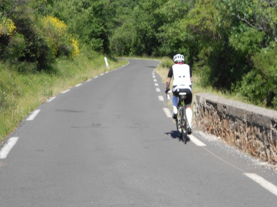 cyclingsouthfrance_john4