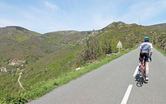 southfrancecycling_col